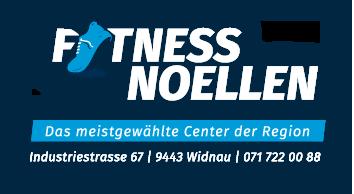 Fitness Noellen