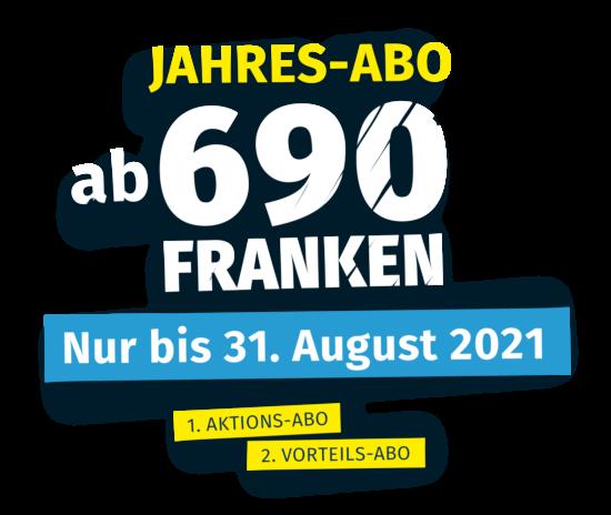 210727_00_Abo-Angebote_Stoerer
